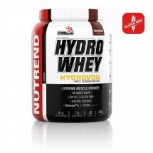Hydro Whey - 1600g