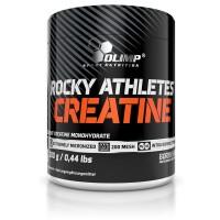Creatina Rocky - 200g