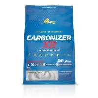 Carbonizer XR - 1000g