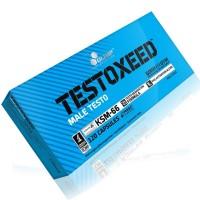 Testoxeed - 120caps