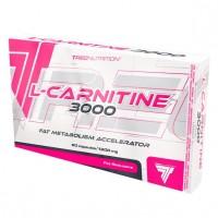 L-Carnitina 3000 - 60 Caps
