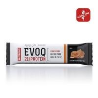 Barra de proteína EVOQ - Manteiga de Amendoim