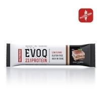 Barra de proteína EVOQ - Tiramisú