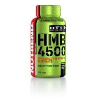 HMB 4500 - 100caps