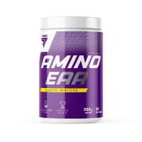 Amino EAA - 300g