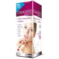 Colageno MaxiPlus - 500ml