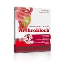 Arthroblock - 60caps