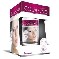 Colageno com Q10 - 60caps