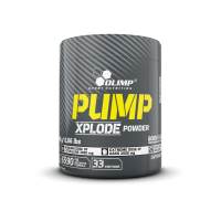 Pump Xplode Powder - 300g