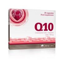 Coenzima Q10 - 30caps