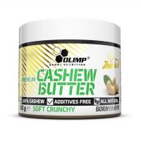 Manteiga de Cajú - 300g
