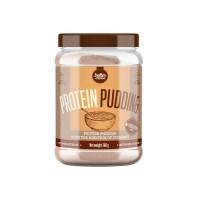 Pudim de Proteína - 360g