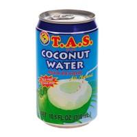 Água de Côco - 310ml