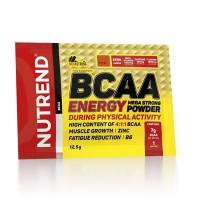 BCAA Energy - 20x12.5g