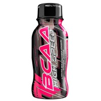 BCAA High Speed Shot - 100ml