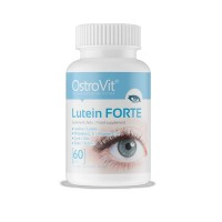 Luteína Forte - 60 comprimidos
