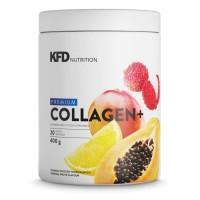 Premium Collagen - 400g