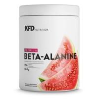 Premium Beta-Alanine - 300g