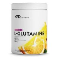Premium Glutamina - 500g