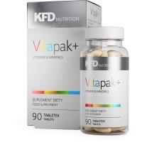 VitaPak2 - 90 comprimidos