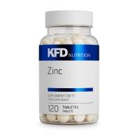 Zinco - 120 comprimidos