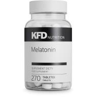 Melatonina - 270 comprimidos