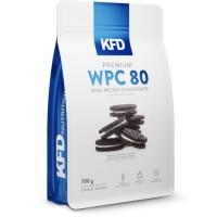 Proteína Whey Premium - 700g