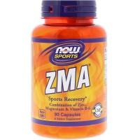 ZMA Now Sports - 90caps