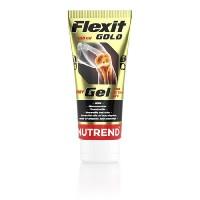 Gel Flexit Gold - 100ml