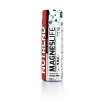 Magneslife Forte Shot - 60ml
