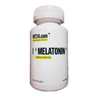 Melatonina - 300 doses