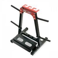 Suporte de Pesos e Barras - MH-S207