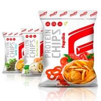 Batatas de Proteína - 50g
