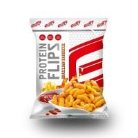 Protein Flips - 50g