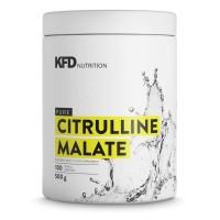 Citrulina Malato - 500g