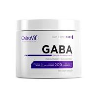 100% GABA - 200g