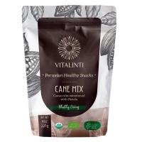 Cane Mix - 113g
