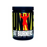Universal Fat Burners - 110comp