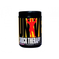 Shock Therapy - 200g