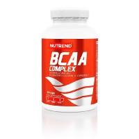 BCAA Complex - 120caps