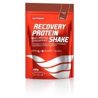 Recovery Protein Shake - 500g