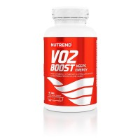 VO2 Boost - 60 comp