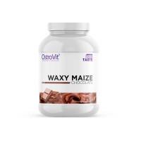 Waxy Maize - 1000g