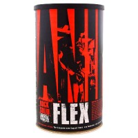 Animal Flex - 44 packs