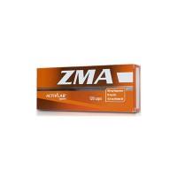ZMA Activlab - 120caps