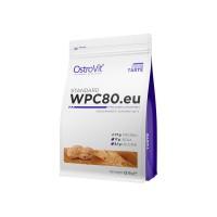 Proteína Whey Standard - 2270g