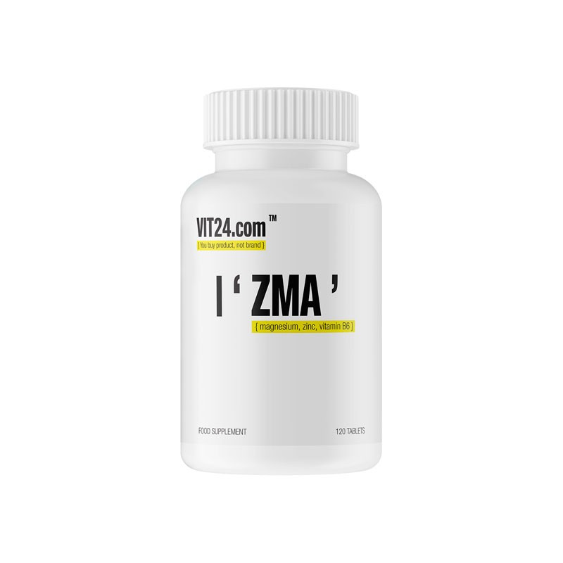 ZMA Vit24.com