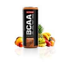 BCAA Energy - 330ml