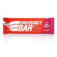 Endurance Bar - 45g