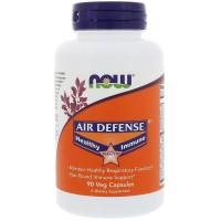 Combate Alergias - 90vcaps